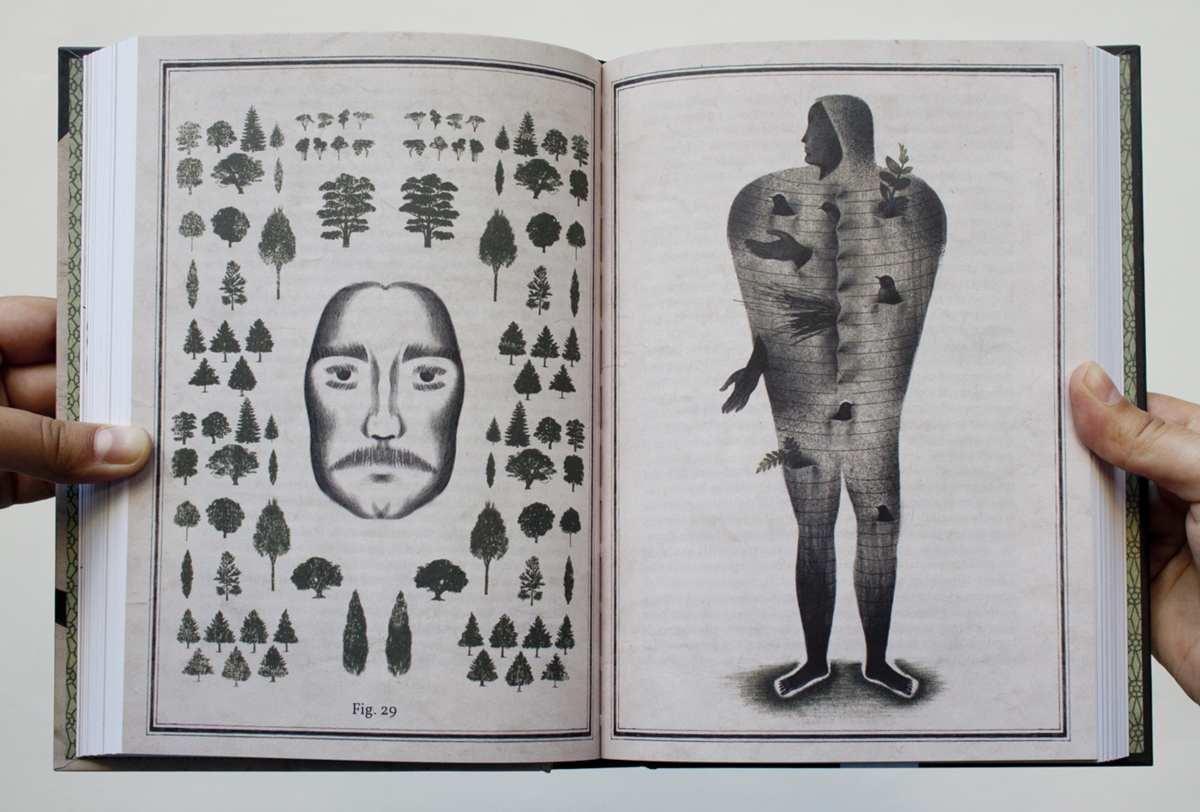 editoriales-independientes-mexicanas-venta-libros-remate-baratos-feria-expo