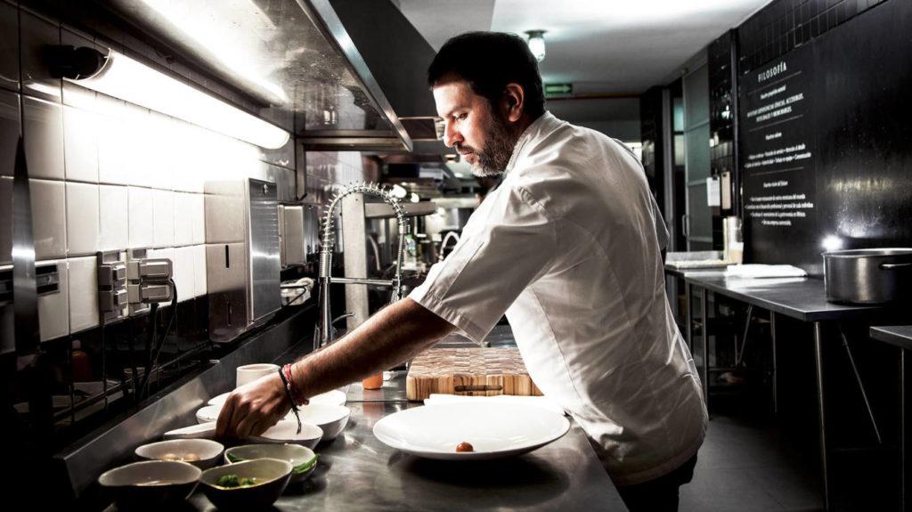 enrique-olvera-restaurantes-favoritos-mejores-mundo-mexico-mexicanos