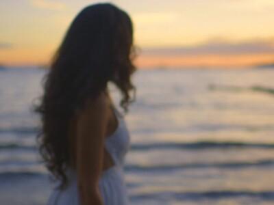 destinos-mexico-experiencias-eroticos-playas-hoteles-nudistas-adultos-parejas