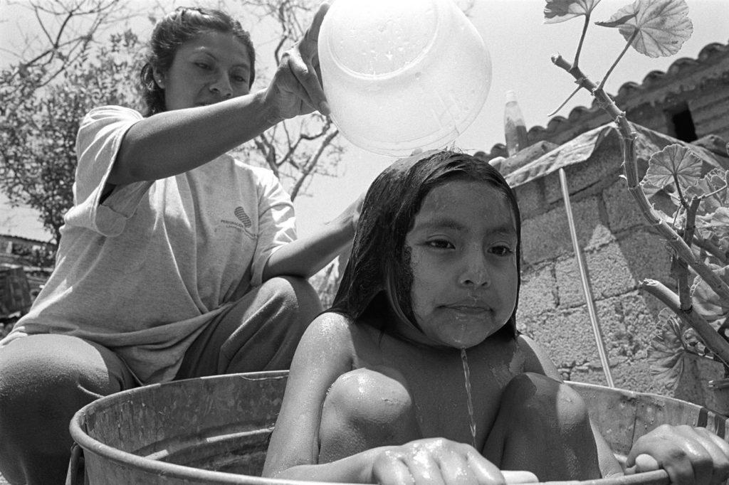 sobre-el-complejo-arquetipo-de-la-madre-mexicana