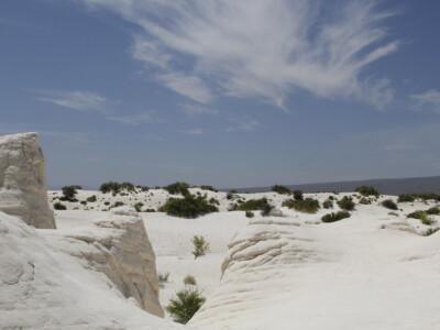 destinos-mexico-mas-raros-extraordinarios-surreales-viajes