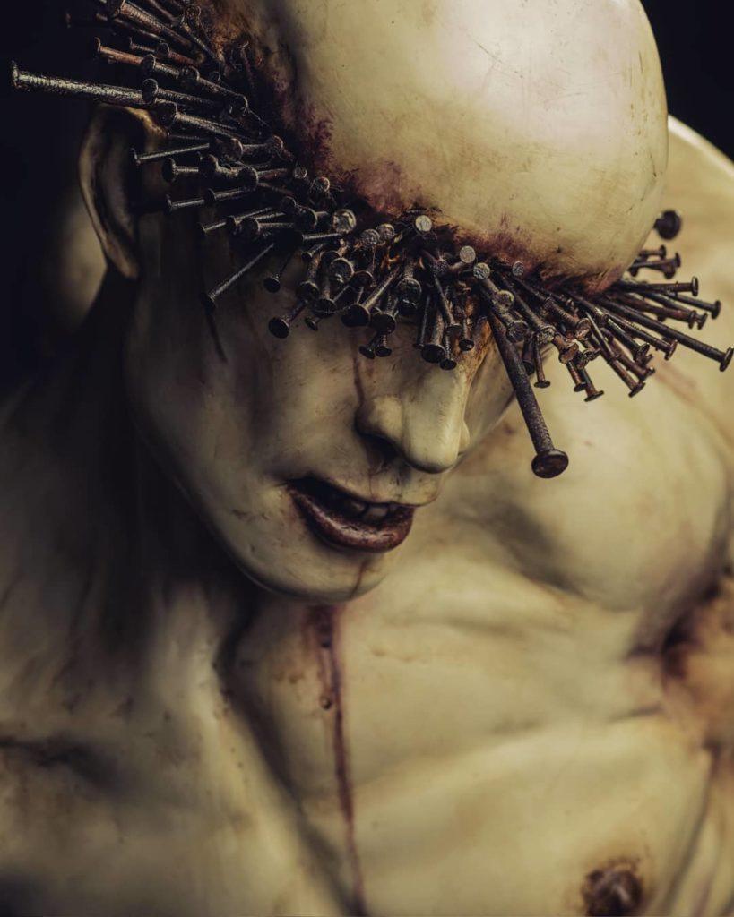 artista-mexicano-contemporaneo-escultor-emil-melmoth-terror