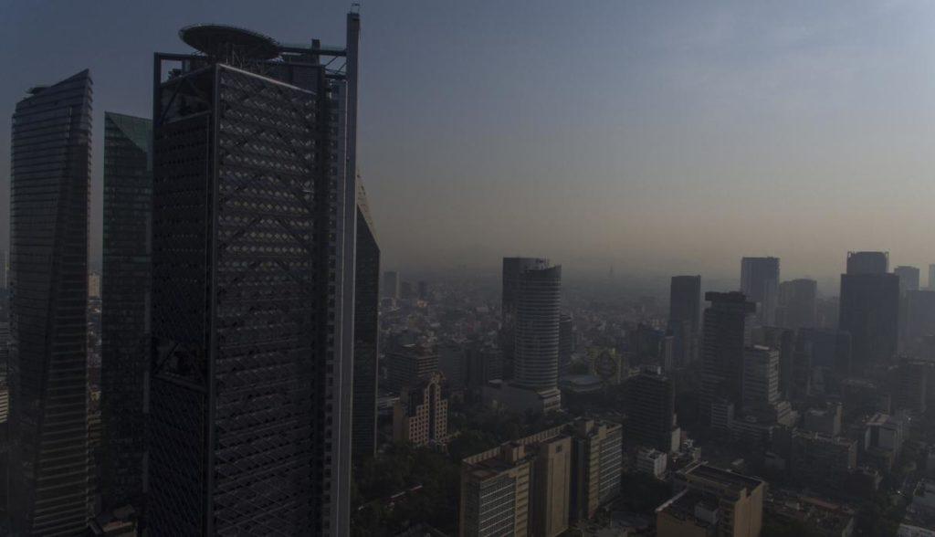 huelga-mundial-contra-crisis-climatica-mexico-medio-ambiente
