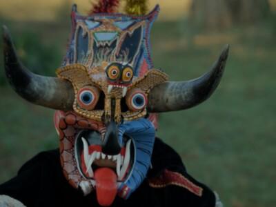 tradiciones-mexicanas-artesanias-artesanales-michoacan-documental