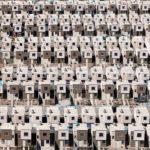 mexico-paisaje-urbano-imagenes-casas-interes-social-fotografias-drone