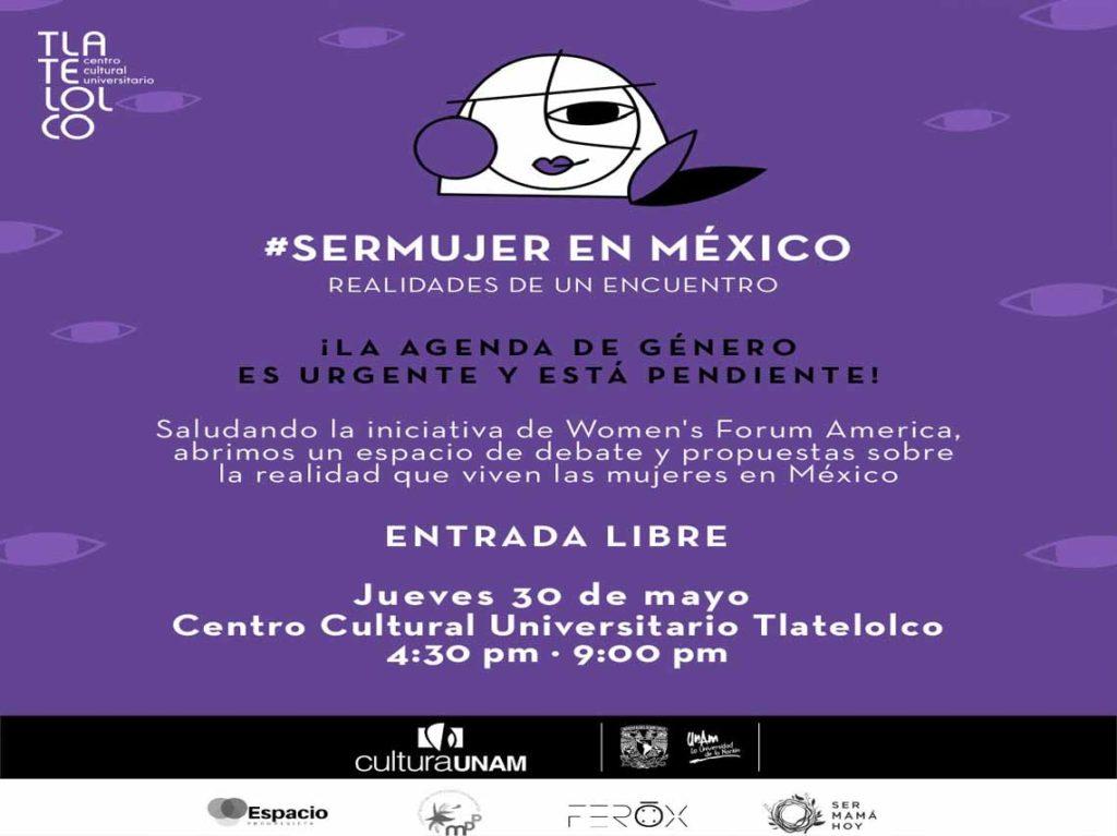 ser-mujer-mexico-agenda-genero-politica-politicas