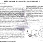 monografias-pueblos-indigenas-tequiografias-asamblea-gobierno-indigena