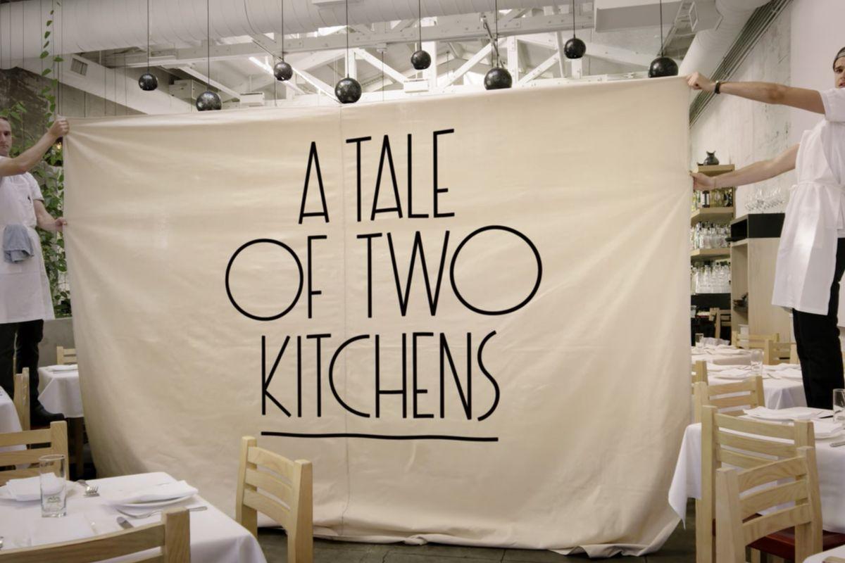 cocina-mexicana-chef-mexicana-migrantes-documental-netflix