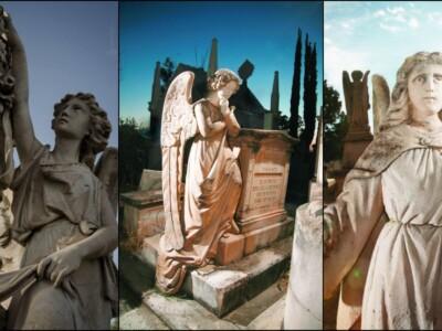 benito-montoya-arte-funerario-esculturas-panteon-durango