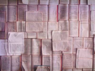 proyectos-comunitarios-sierra-mixe-biblioteca-comunitaria