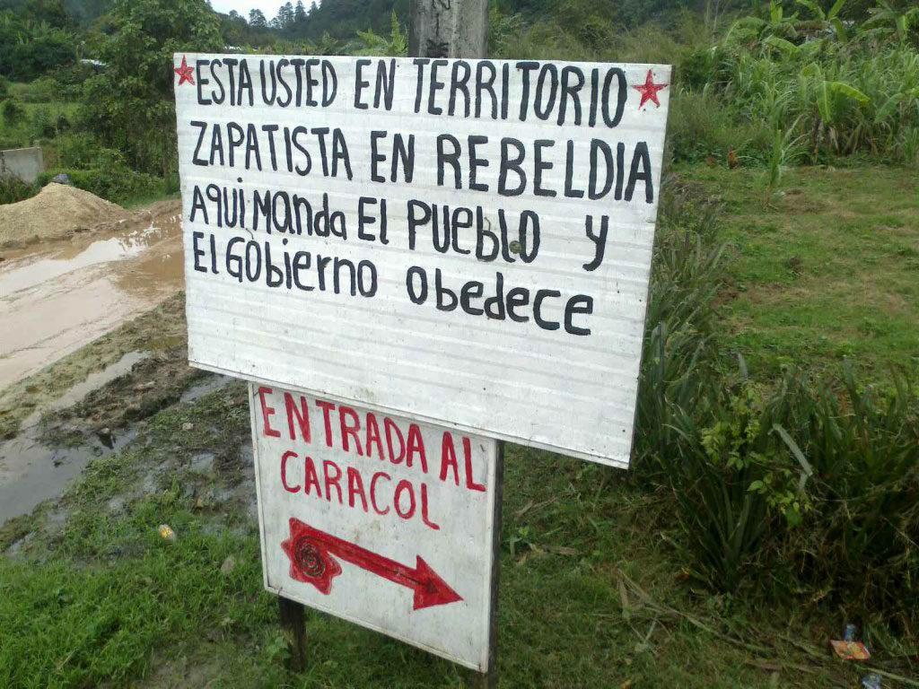 ezln-mexico-zapatistas-chiapas-2