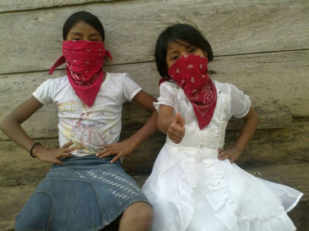 ezln-mexico-zapatistas-chiapas-3