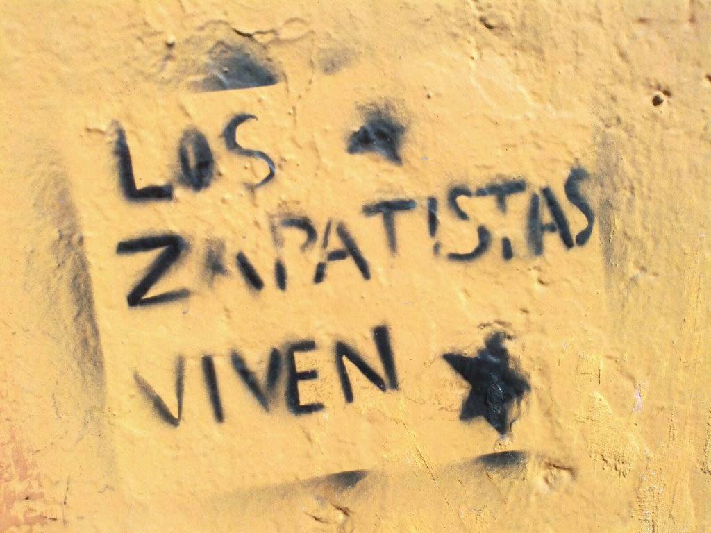 ezln-mexico-zapatistas-chiapas-5