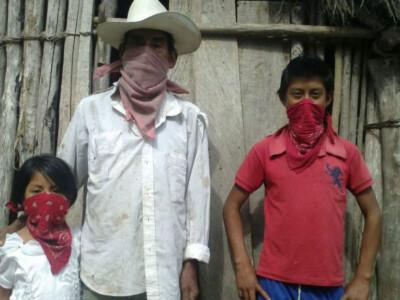 ezln-mexico-zapatistas-chiapas-6