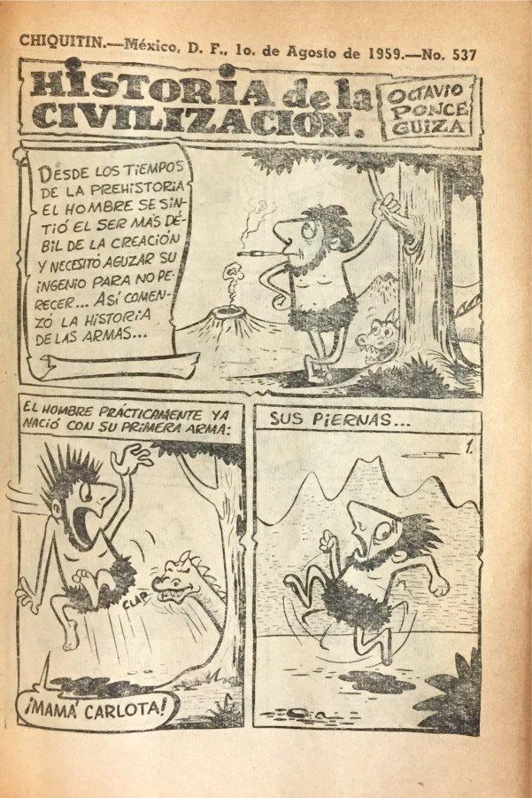 historieta-mexicana-digital-comics-mexicanos-catalogo