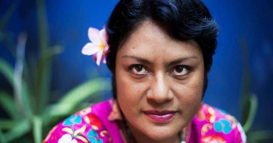 irma-pineda-poeta-zapoteca-poemas-poesia-indigena-contemporanea