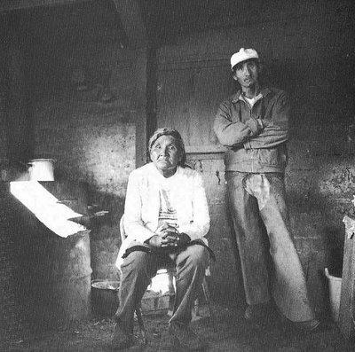 kiliwa-lengua-indigena-mexico-mexicana-hablantes-extincion