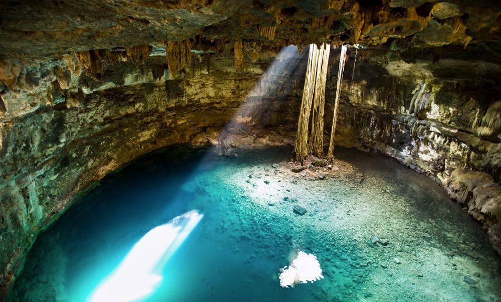 cenotes-yucatan-sitios-sagrados-contaminacion-rituales-mayas