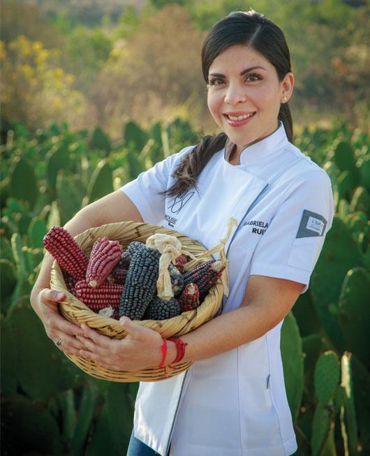 mexico-mujeres-mexicanas-mas-poderosas-forbes-2019