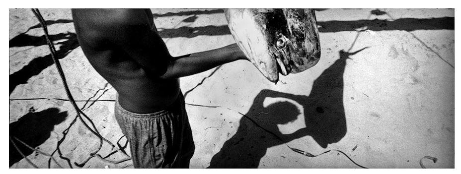 fotografias-mexico-destinos-playas-costas-fotografos-mexicanos