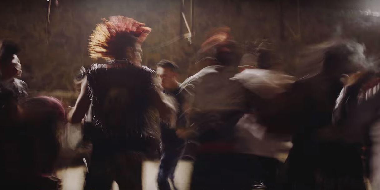 mexico-punk-mexicano-cdmx-escena-underground-alternativa