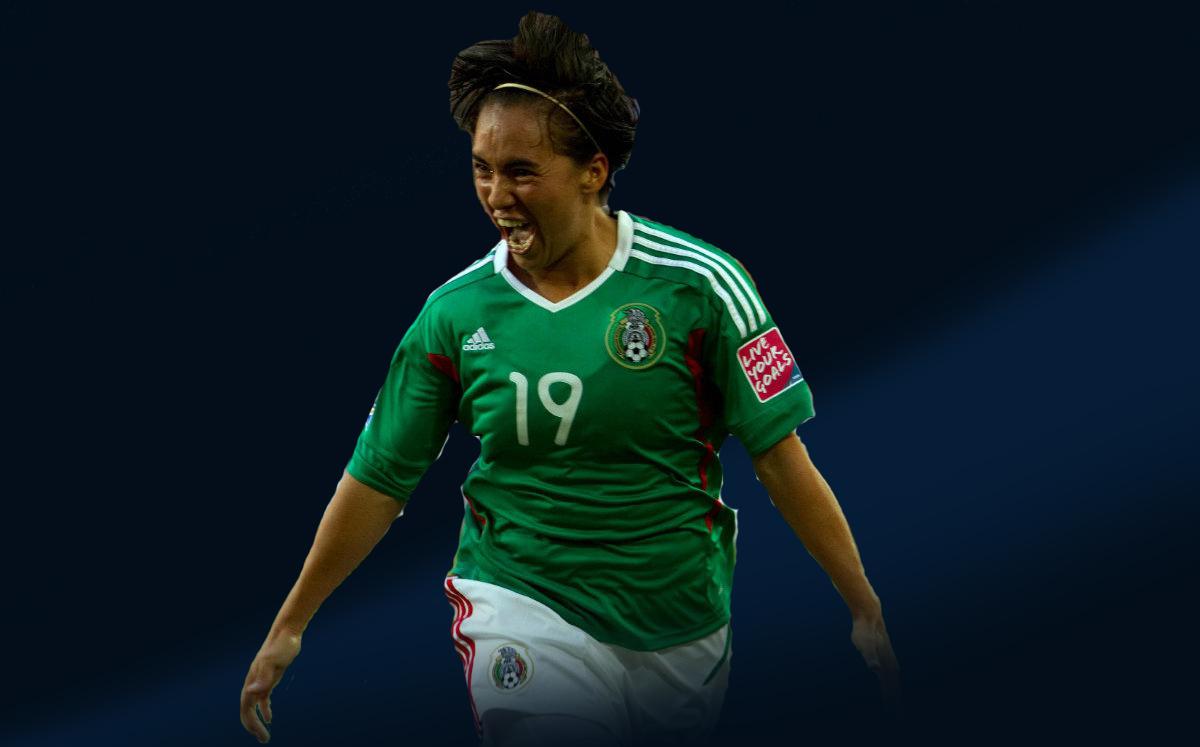 futbol-mexicano-mejor-gol-historia-fifa-monica-ocampo