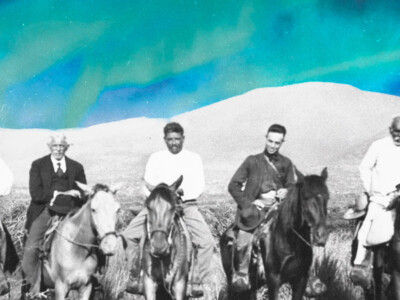 Zapata,revolucion,unam,historia
