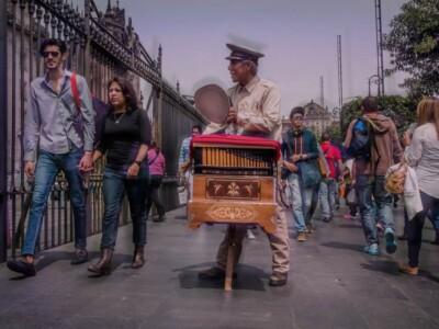 oficios-mexicanos-peligro-de-extincion-antiguos-sonidos-mexicanos