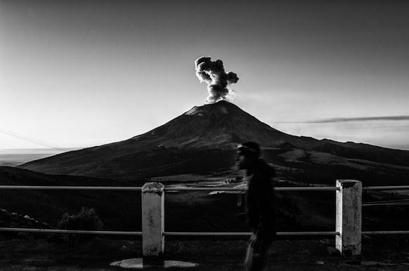 volcanes-mexicanos-mexico-fotos-imagenes-erupcion