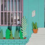 arte-mexicano-artista-chicana-chicano-migrantes-mexico-estados-unidos-barrio