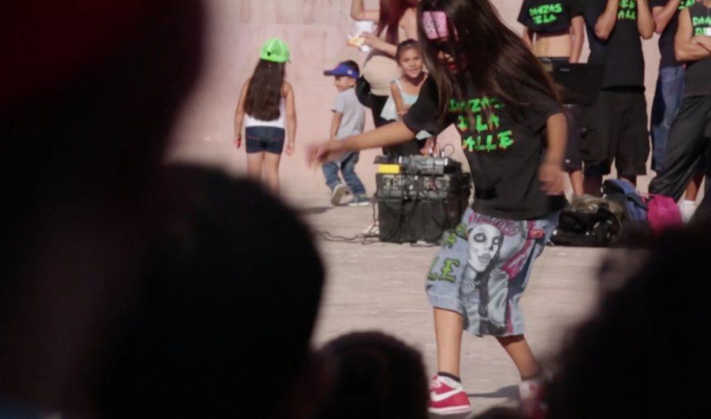 saltillo-coahuila-danzas-calle-cumbia-pandillas-comunidad-violencia