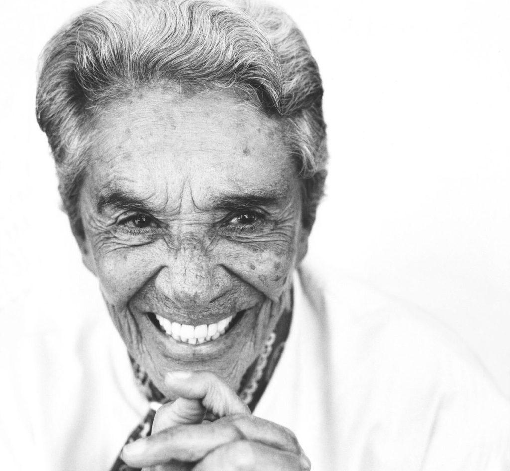 chavela-vargas-musica-historia-canciones-mexico-100-anos