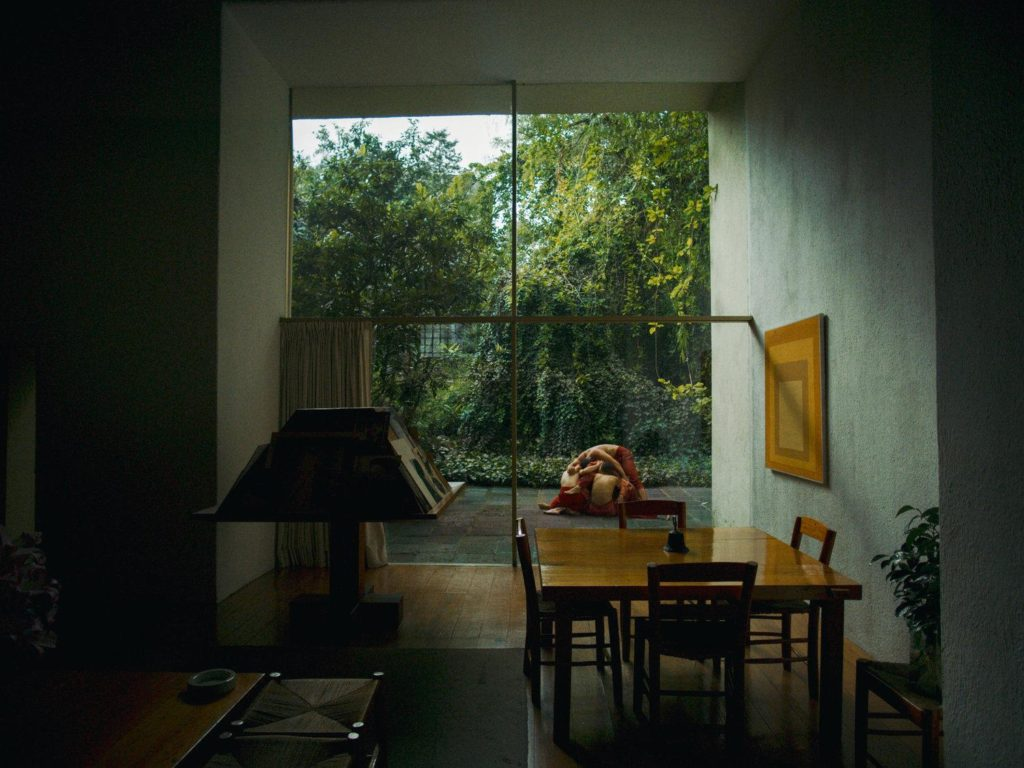 arquitectura-arquitecto-mexicano-luis-barragan-arte-video