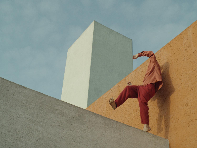 arquitectura-arquitecto-mexicano-luis-barragan-arte-video