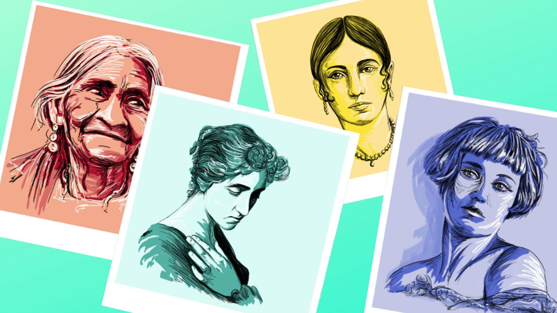 mexico-historia-mujeres-heroinas-mexicanas-cientificas-artistas-escritoras