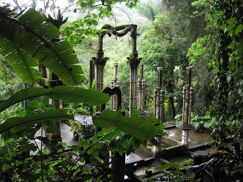 xilitla-las-pozas-edward-james-jardin-surrealista-mexico