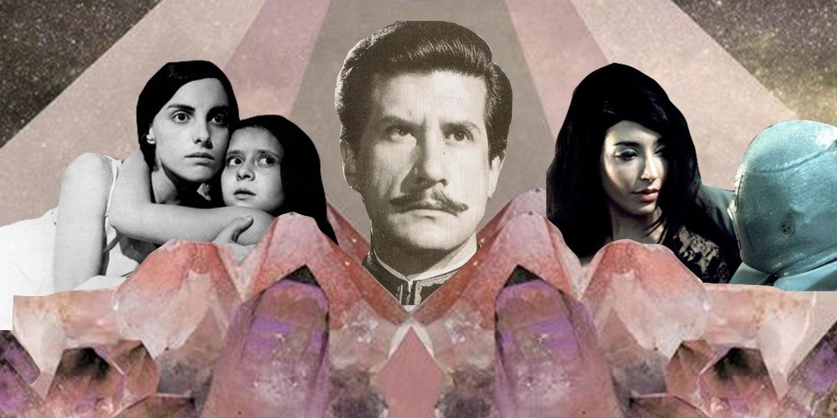 peliculas mas polemicas historia cine mexico