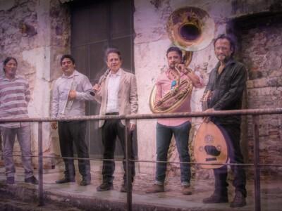 musica-tradicional-mexicana-oaxaquena-oaxaca-ensamble-jazz
