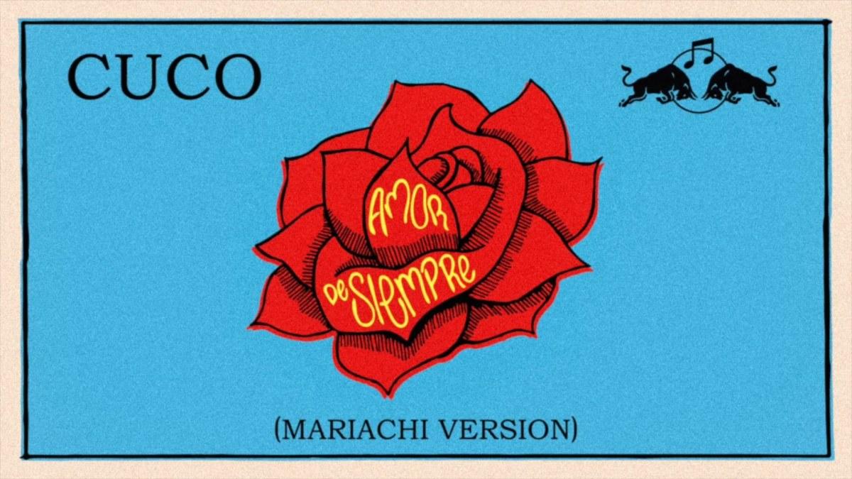 mariachi-pop-mezcla-remix-musica-chicano-chicanos