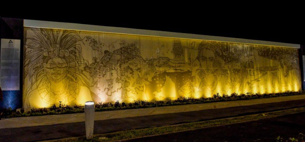 eva-vale-mural-maya-campeche-arte-contemporaneo-muralismo-mexico