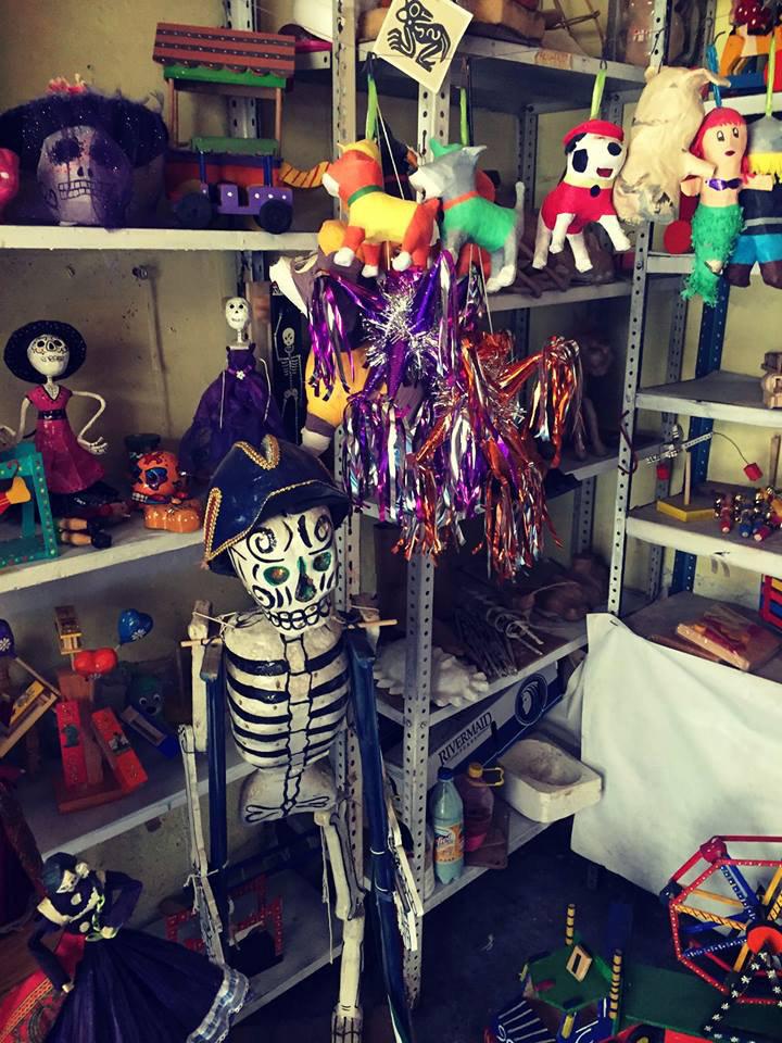 taller-juguetes-hechos-a-mano-mexico