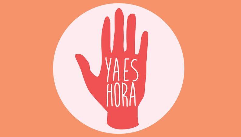yaeshora-cine-mexicano-premios-ariel-violencia-genero