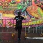 sonideros-mexico-mexicanos-cumbia-cdmx-musica-barrio-imagenes-fotos