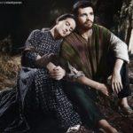 cine-oro-mexicano-mexico-peliculas-imagenes-restauradas