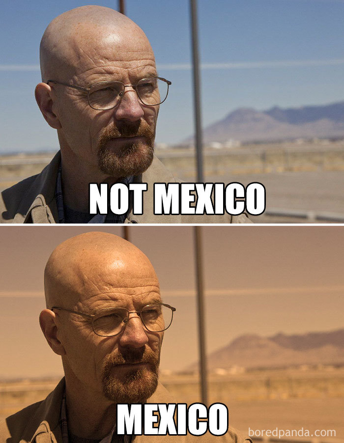 cine-estadounidense-prejuicios-mexico-sepia-color
