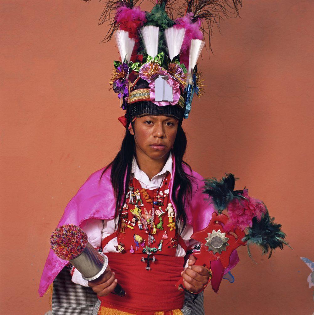 mascaras-mexicanas-ceremoniales-rituales-sagradas-imagenes