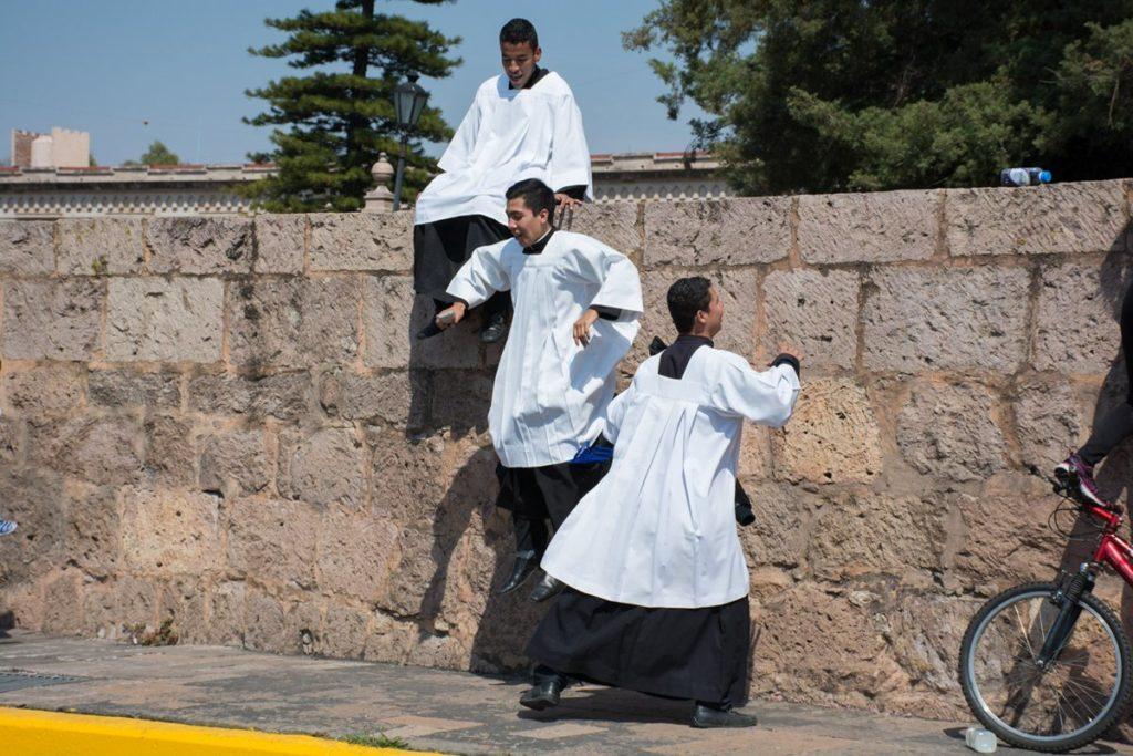 fotografos-mexicanos-mejores-exponen-internacional-fotografas-mexico