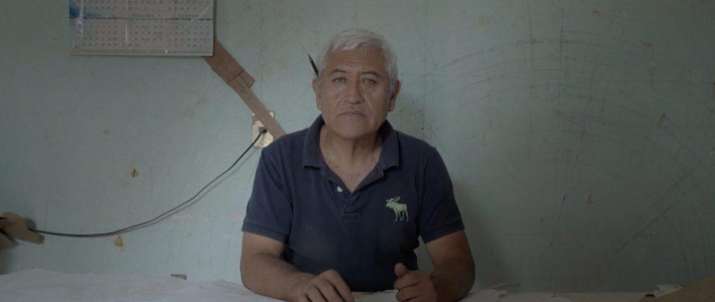 morelia-michoacan-artesanos-artesanias-michoacanas-cantera