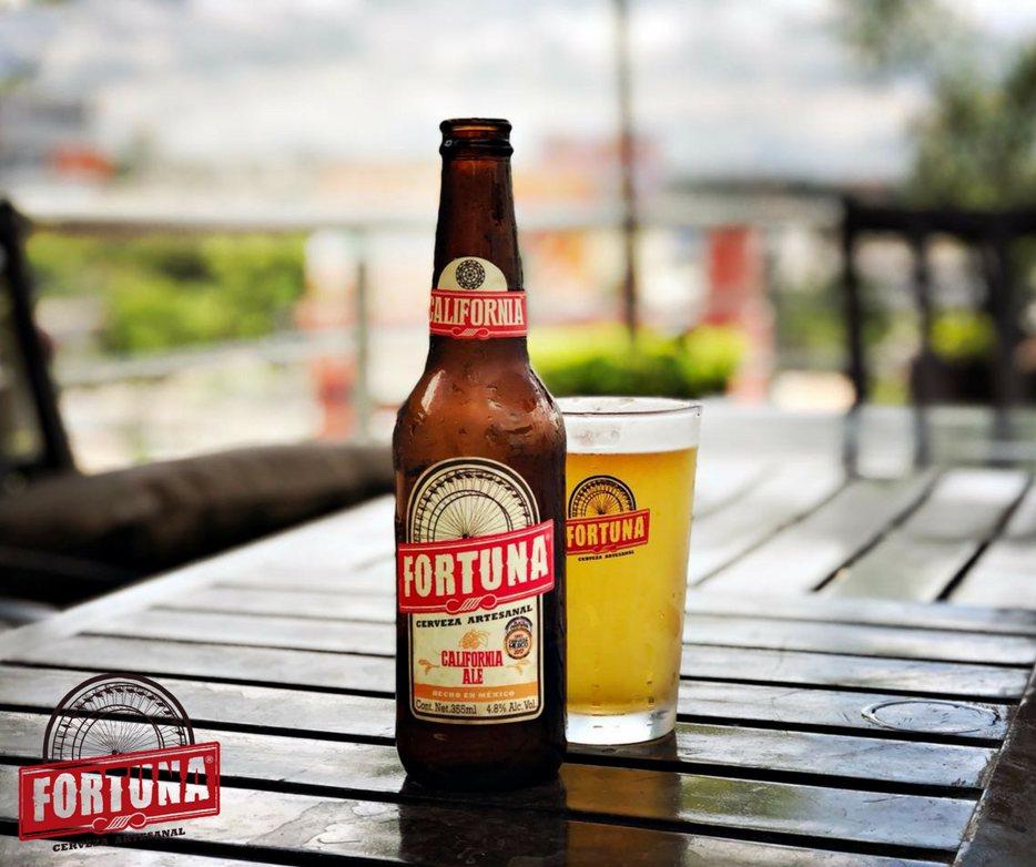 cerveza-cerveceria-artesanal-mexicana-mexico-mejores