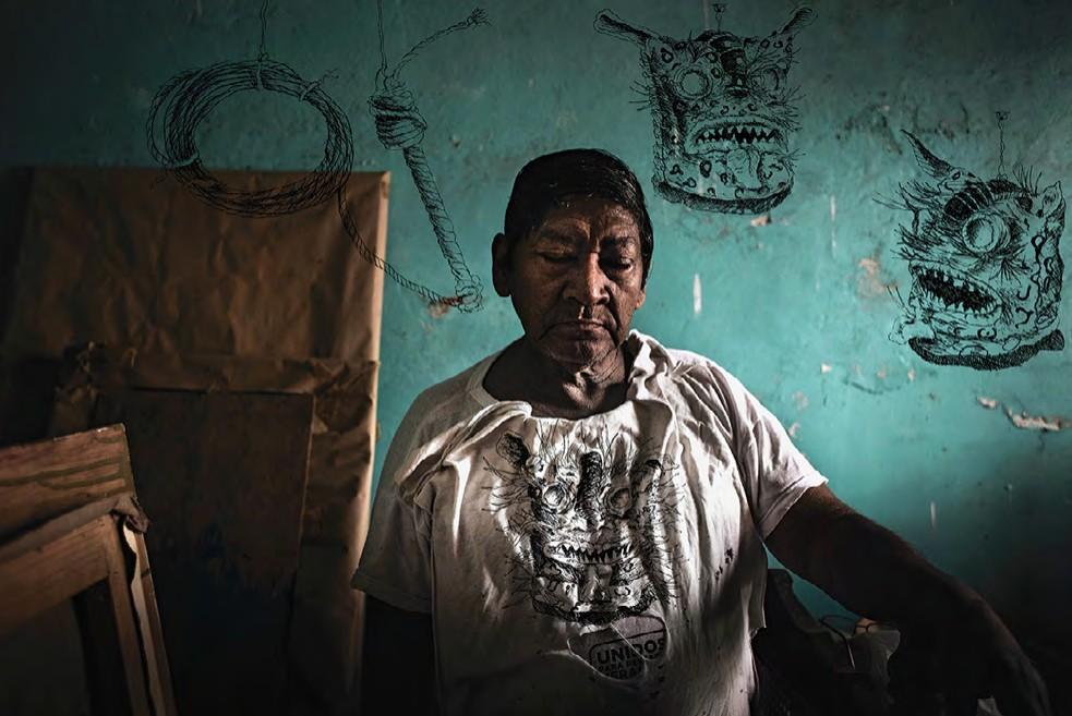 leyenda-mexicana-mexico-origen-mundo-tierra-rituales